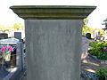 Cimetière Saint-Gall-Tombe de Susanna Magdalena Blessig.jpg