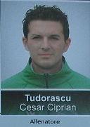Ciprian Cezar Tudorascu: Alter & Geburtstag