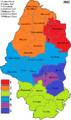 Circonscriptions du Haut-Rhin en 2012.png