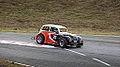Circuit Pau-Arnos - Le 9 février 2014 - Honda Porsche Renault Secma Seat - Photo Picture Image (12430994363).jpg