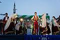 Circumcision ceremony, Skopje 2013 (10).jpg