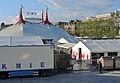 Circus Knie - Sechseläutenplatz - Opernhaus Zürich 2014-05-14 18-48-00 (P7800).JPG