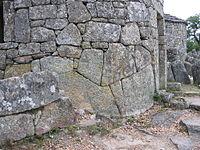 Citania de briteiros wikipedia la enciclopedia libre for Piedra de silleria