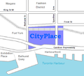 CityPlace map.PNG