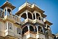 City Palace Udaipur,Rajasthan 10.jpg