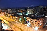 City of Fushe Kosova.jpg