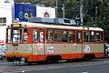 City transport on Matsuyama (2049743639).jpg