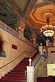 Civic Theatre Interior Auckland 7 (31887030771).jpg