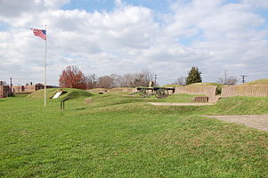 Civil War Defenses of Washington (Fort Stevens) FSTV CWDW-0049.jpg