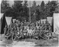 Civilian Conservation Corps in California, March Field District - NARA - 197110.tif