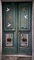 Civitacampomarano UNO(2016) porta.jpg