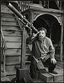 Claes Gill (1910-1973) i Galileis liv på Odense teater, 1960 (33026679414).jpg