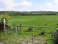 Claggan Townland - geograph.org.uk - 1341034.jpg