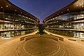 Clark Center Stanford October 2019 HDR 1.jpg