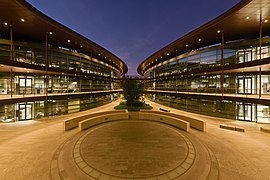 Clark Center Stanford October 2019 HDR 1.jpg
