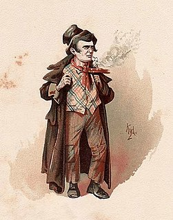 fictional character from the Charles Dickens novel Oliver Twist