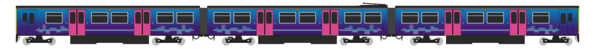 Class 313 First Capital Connect Diagram.png
