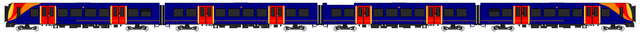 Class 450 South West Trains Diagram.PNG