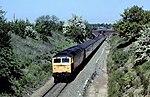 Class 47 Old Milverton 1985 (31049742542).jpg