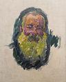 Claude Monet-Portrait de l'artiste-1917.jpg