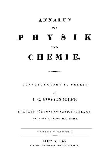 File:Clausius R. Ueber verschiedene für die Anwendung bequeme Formen der Hauptgleichungen der mechanischen Wärmetheorie 1865.pdf