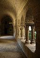 Claustro de Sant Benet de Bages - 001.jpg