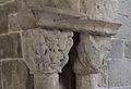 Claustro de Sant Benet de Bages - 011.jpg