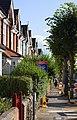 Claverley Grove - geograph.org.uk - 1016703.jpg