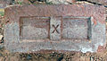 Clay X Company -5 (5951187810).jpg