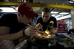 Cleaning a check valve 130209-N-IY633-042.jpg
