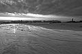 Clearing the beach (4012970989).jpg