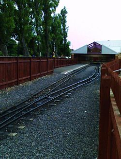 Cleethorpes Coast Light Railway Station.jpg