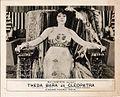 Cleopatra 10 LC.jpg