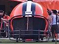 Cleveland Browns vs. Washington Redskins (20581777635).jpg
