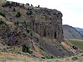 Cliff - panoramio (3).jpg