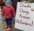 Climate Emergency - Child Demo 415.jpg