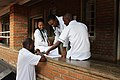 Clinicians discussing a patient.jpg
