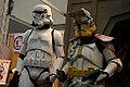 Clones Sar wars TGS -0953.jpg