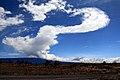 Clouds over Mauna Loa.jpg