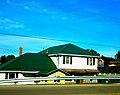 Club 51 - panoramio.jpg