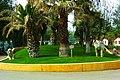 Club Farett - panoramio (8).jpg