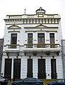 Club Paraguayo fachada.jpg
