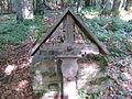 Cmentarz wojenny 46.jpg