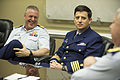 Coast Guard Air Station Elizabeth City events 130514-G-VG516-018.jpg