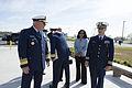 Coast Guard Air Station Elizabeth City events 130514-G-VG516-021.jpg