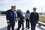 Coast Guard Air Station Elizabeth City events 130514-G-VG516-021.jpg