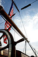 Coast Guard Cutter Eagle arrives in Baltimore for Star Spangled Spectacular event 140911-G-DX668-139.jpg