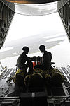 Coast Guard airdrop training 130725-G-ZV557-992.jpg
