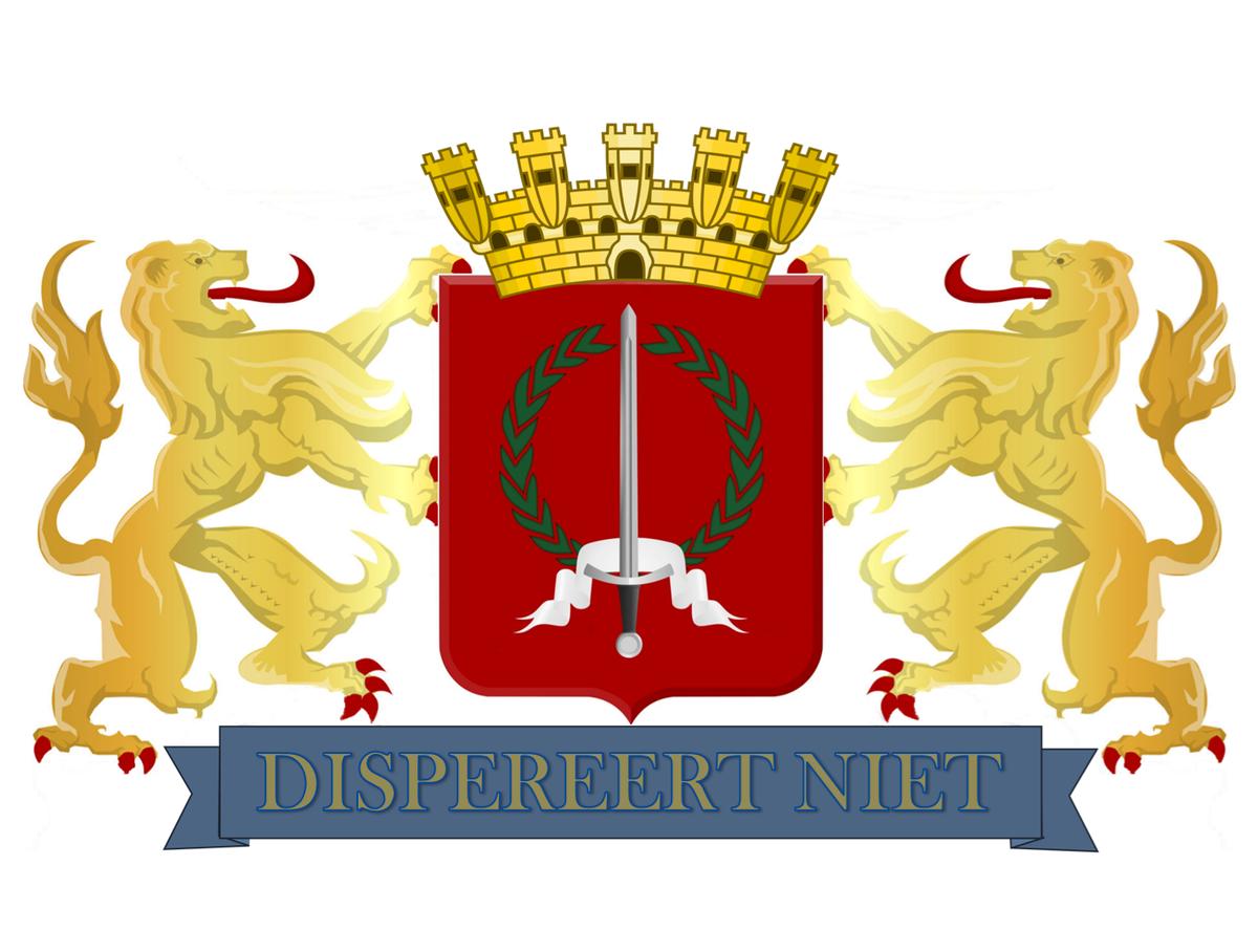 Batavia Dutch East Indies Wikipedia
