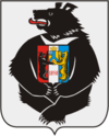 Coat of Arms of Khabarovsk kray.png